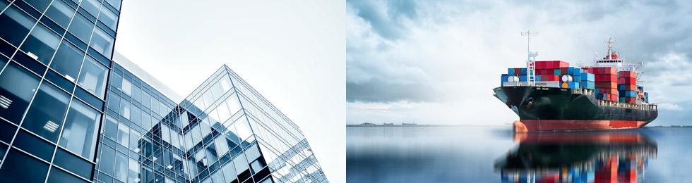 Insolvenzexperten Schiffs- und Immobilienfonds
